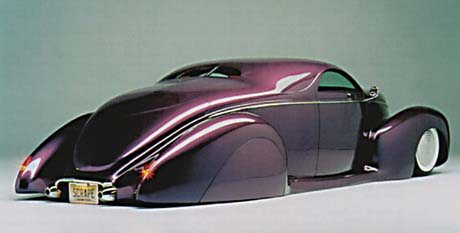 1939 lincoln zephyr sold by rm auctions on aug 18 2000