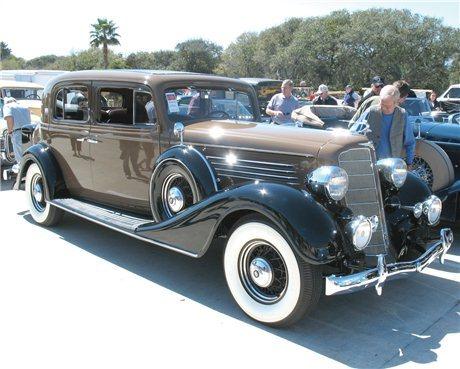 1934-Buick-Series-90_000GK_460x369.jpg