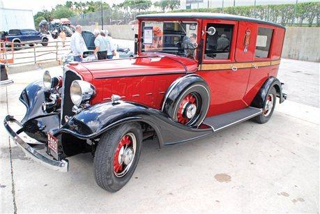 1933-Buick-Series-90-_000BA_459x307.jpg