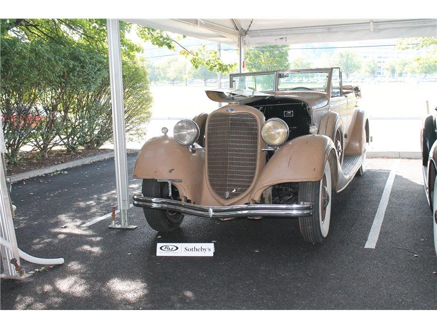 138-1934-Lincoln-Model-KB_191552KN_900x675.jpg