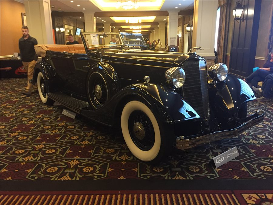 378-1934-Lincoln-Model-KB_213651MS_900x675.jpg