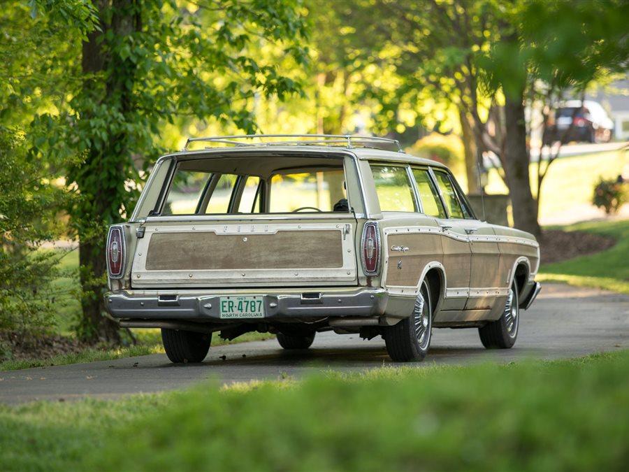 Checker Hudson Nash Studebaker Willys 50 51 52 53 54 55 56 57 58 59 60   AL-117