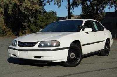 Chevrolet Impala Parts And Accessories Automotive Amazoncom   Autos