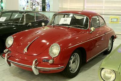 Porsche on Browse 1963   1965 Porsche 356 Vehicles
